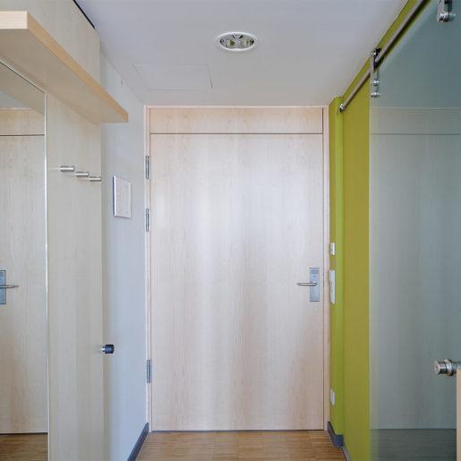 Klinikum Holsteinische Schweiz