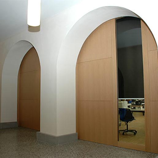 Kantonschule Schweiz